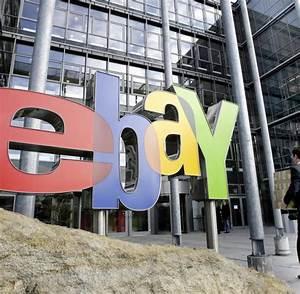 Ebay Deutschland Berlin : online auktionen ebay deutschland halbiert die preise welt ~ Heinz-duthel.com Haus und Dekorationen