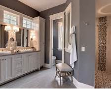 Bathroom Design Grey And White Grey And White Bathroom 2014 Home Design Trends