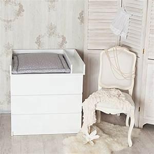 Wickelaufsatz Malm Ikea : fasciatoio con divisorio extra adatto a tutte le cassettiere ikea malm bianco senza ~ Sanjose-hotels-ca.com Haus und Dekorationen