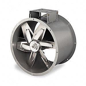 tube axial fan catalogue dayton tubeaxial fan 28 5 16 in h 18 1 2 in w 4c660