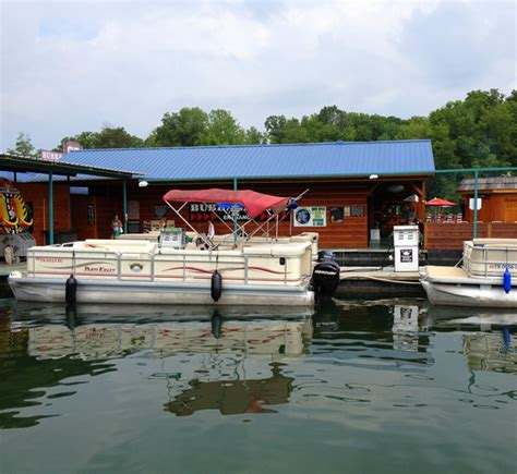 Norris Lake Boat Rentals by Where To Find Boat Rentals On Norris Lake Norris Lake Tn