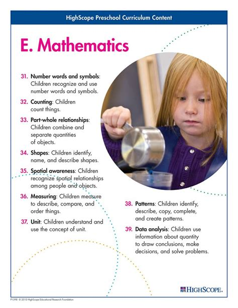 much more than rote counting mathematics for preschoolers 767 | a55fdd441e28a565b71e2c4c0213889b