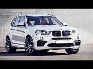Bmw X5 M Sport : 2017 bmw x5 m sport test drive top speed interior and exterior car review youtube ~ Medecine-chirurgie-esthetiques.com Avis de Voitures