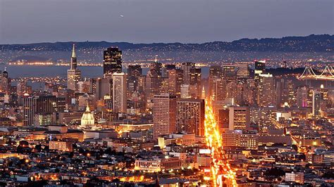 home interior design com find your ideal san francisco neighborhood curbed sf