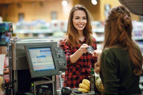 format tips writing  cashier resume summary statement