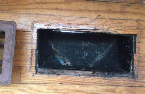 handle asbestos removal  toronto
