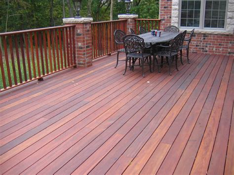 Cheap Solid Hardwood Flooring by How Soon Can I Walk On My Freshly Painted Deck Kennedy
