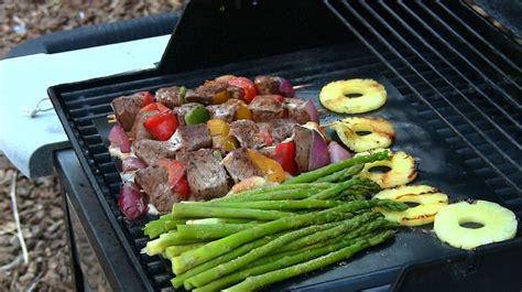 yoshi grill mat bbq yoshi grill mat as seen on tv