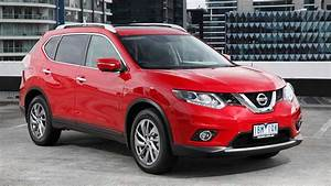 Nissan X Trail 3 : 2014 nissan x trail tl diesel review carsguide ~ Maxctalentgroup.com Avis de Voitures