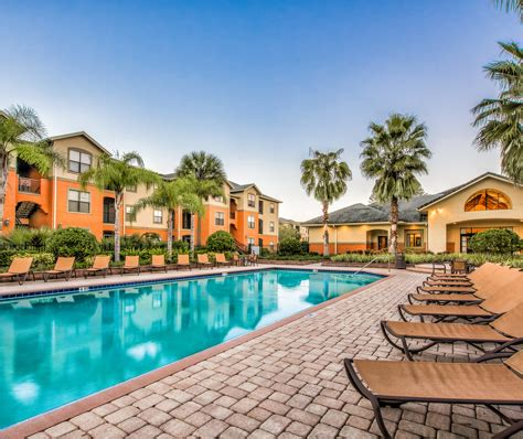 Utilities Included Apartments Brandon Fl by Apartment Homes For Rent In Ta Fl The Lakes At