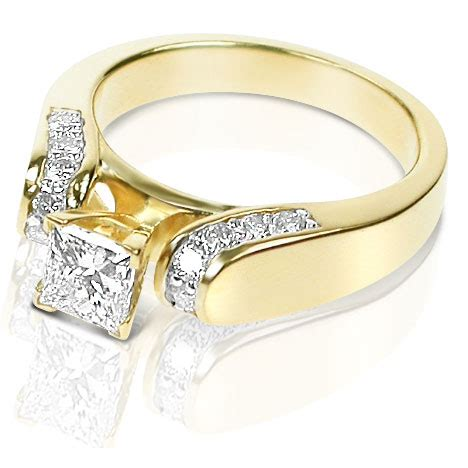 do guys get engagement rings buying engagement rings for tips and advice primestyle and