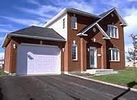 Kosten Eigenes Haus by Kosten Hauskauf Wie Finanzieren Junge Menschen Ein