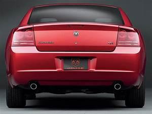 Dodge Charger Specs  U0026 Photos