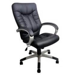 Fauteuil De Bureau Pas Cher Conforama indogate com fauteuil de chambre conforama