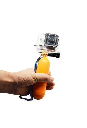 aksiyon kamerasi fiyatlari varan indirim firsatiyla