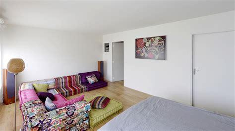 canapé mah jong pin roche bobois mah jong modular sofas 3 on
