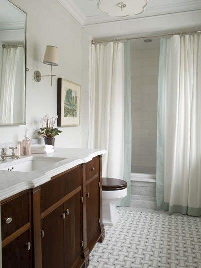 images  small bathroom colors ideas