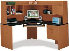 pdf diy corner desk hutch plans download custom dream home
