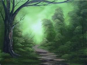 Bilder Bäume Gemalt : galerie von karen ~ Orissabook.com Haus und Dekorationen