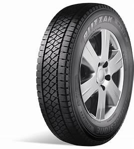 Pneu Neige Bridgestone : pneu hiver extr me blizzak w995 bridgestone france ~ Voncanada.com Idées de Décoration
