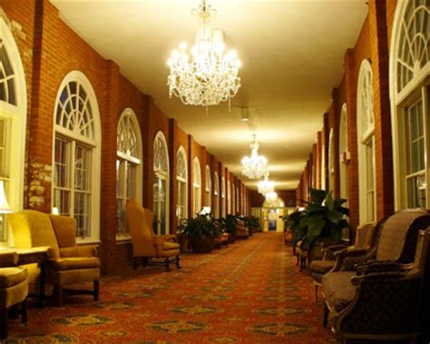historic hotels  washington dc historic dc hotels