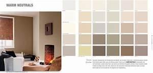 Farbpalette Für Wandfarben : farbpalette grau die neuesten innenarchitekturideen ~ Sanjose-hotels-ca.com Haus und Dekorationen