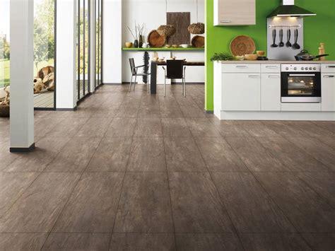 alternative zu laminat laminat alternative nett alternative zu laminat ausgezeichnet die echtholzboden 35861 haus 2126