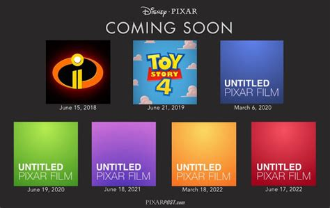 pixars films release incredibles toy