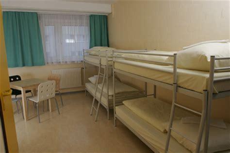 Haus International Hostel Munich With Hostels247com