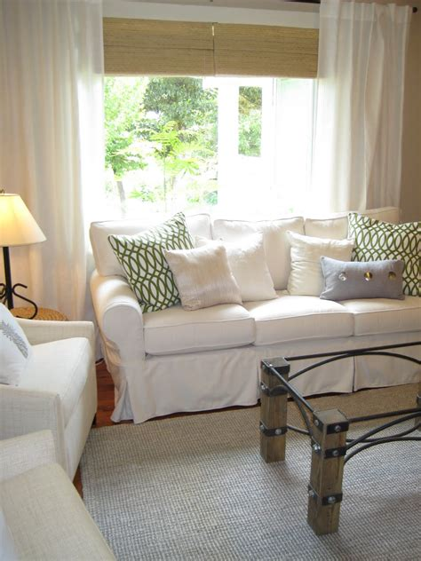 pottery barn sofa guide  ideas midcityeast