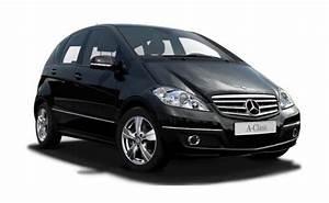 Location Mercedes Classe A : location mercedes class a cannes nice monaco st tropez ~ Gottalentnigeria.com Avis de Voitures