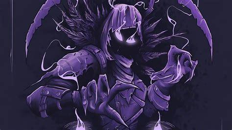 Raven Fortnite Hd 1920x1080 Wallpaper