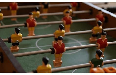 foosball table prices     pay