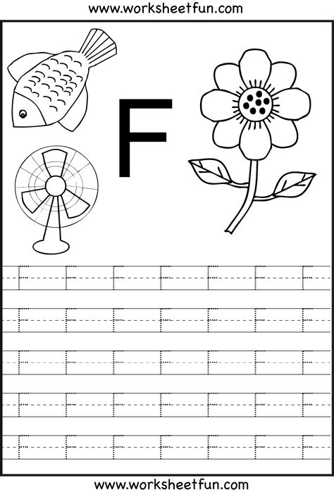 letter  worksheets hdwallpapers high definition