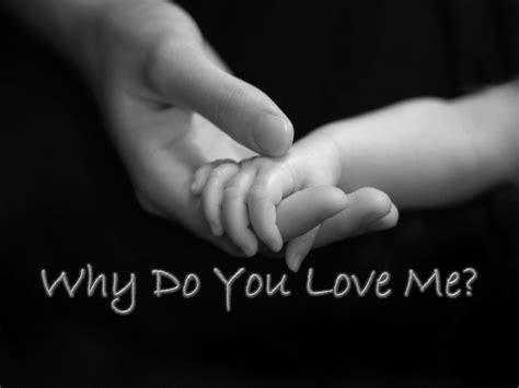 Why Do You Love Me?. Top Job Search Websites Template. Rent Receipt Template Word Template. Sample Entry Level Information Technology Resume Template. High School Football Coach Resume Sample. Sample Of Informal Letter Format O Level. Marianna Florida Federal Prison Template. Restraint Of Trade Agreement Template Vhwdx. Sample Of A Grant Proposal