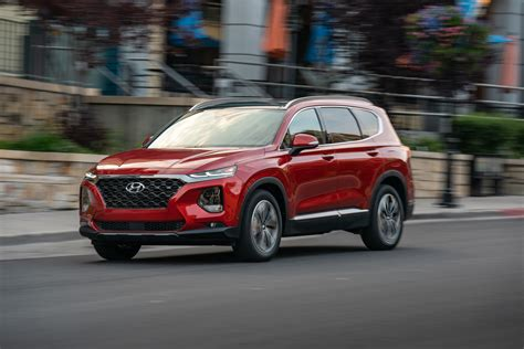 Hyundai Has The Most Iihs Top Safety Pick+ And Top Safety