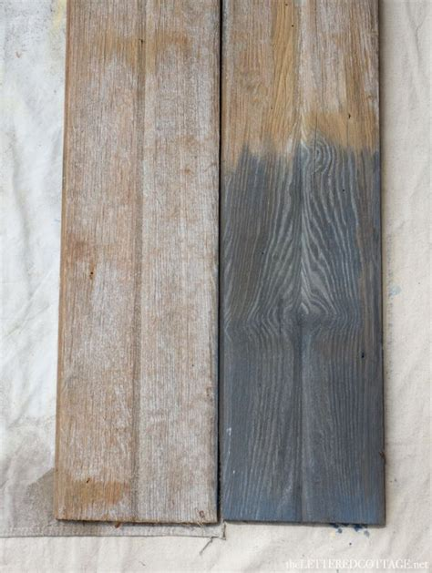 images  diy exterior wood stain tips