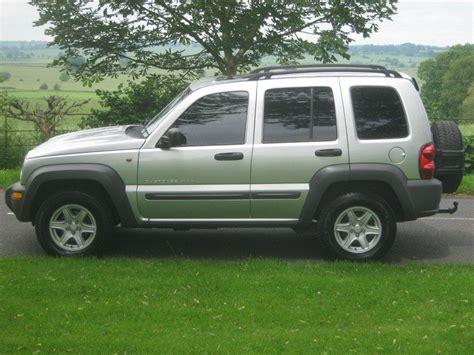 sport jeep grand cherokee jeep grand cherokee limited sport utility 4 door 5 7l hemi