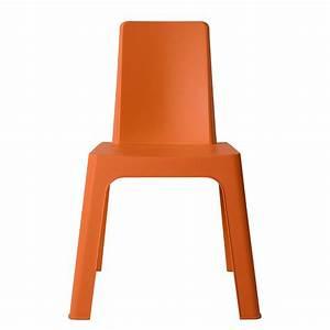 Sitzhöhe Stuhl Kinder : kinderstuhl sitzh he preisvergleich die besten angebote ~ Lizthompson.info Haus und Dekorationen
