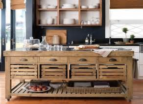 kitchen islands on wheels ikea best 25 portable kitchen island ideas on