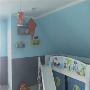 Kinderzimmer Junge Streichen : nett kinderzimmer streichen 77 wand ideen f rs junge muster home design ~ Markanthonyermac.com Haus und Dekorationen