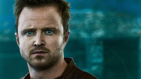 aaron paul wallpaper aaron paul wallpapers high resolution and quality download