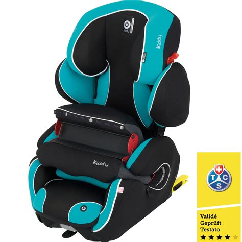 siege auto groupe 123 isofix inclinable meilleur siege auto groupe 1 2 3 isofix meilleur siege