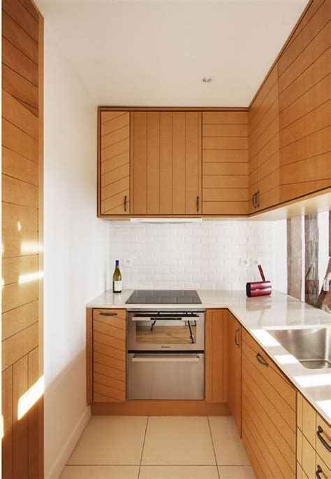 small kitchen solutions design 7 ways to make the most of a tiny kitchen space eatwell101 5506