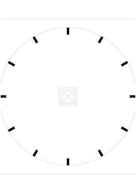 best 25 dibujos de relojes ideas on dibujos de infinity relojes de ni 241 as and