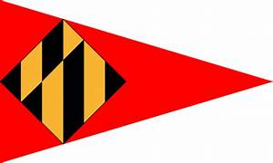 FileBurgee Of Annapolis Yacht Clubsvg Wikimedia Commons