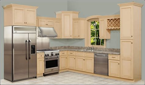 solid wood unfinished kitchen cabinet doors  design