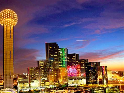 Reunion Tower Observation Deck Promo Code by Reunion Tower Geo Deck Dallas Tx 75027 Visit Dallas