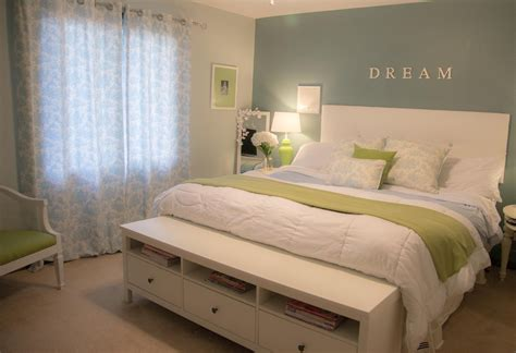decorating tips   decorate  bedroom   budget