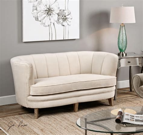 white sofas for sale curved sofa website reviews curved back sofa for sale